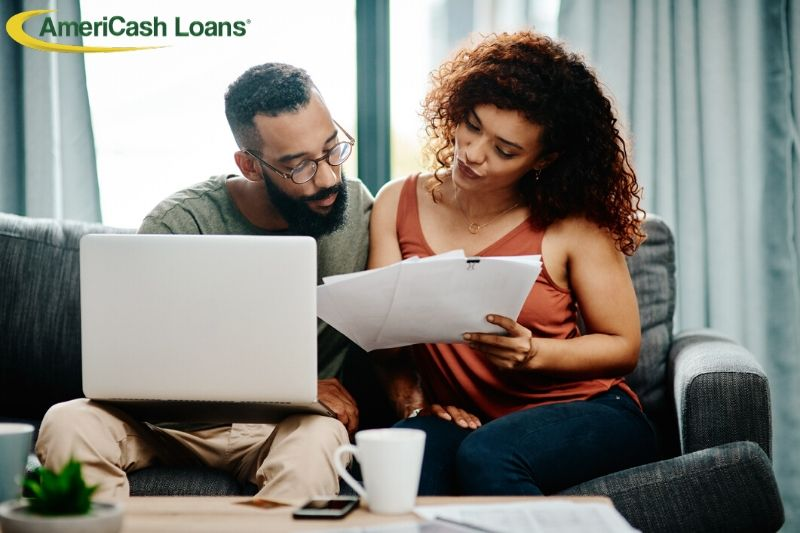 Beginner's Guide: Installment Loans