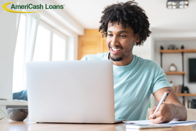 Installment Loans for Emergencies