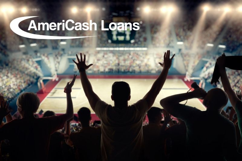 AmeriCash Loans and Power 92 partner to give away tickets to Wiz Khalifa and the BIG3!