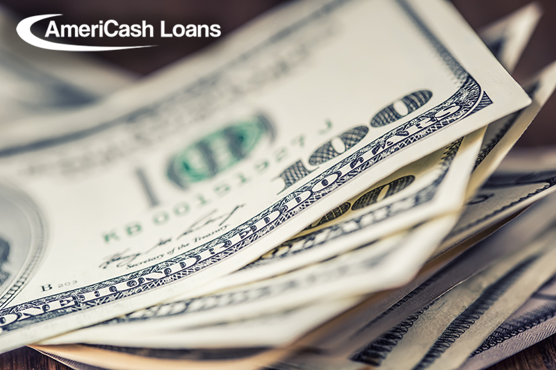 What is a Cash Installment Loan?