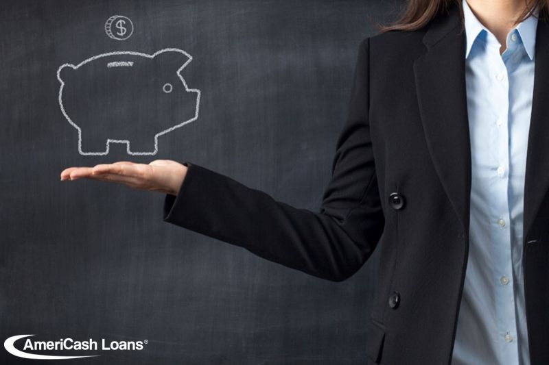Payday Loans vs. Installment Loans