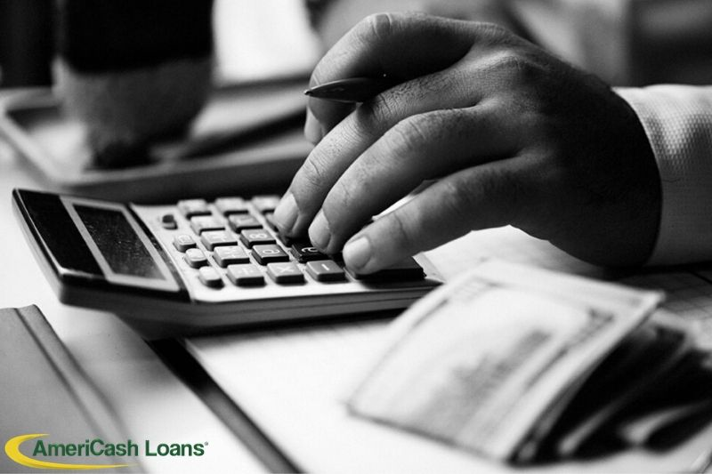 Tips to Pay Off Your Loan