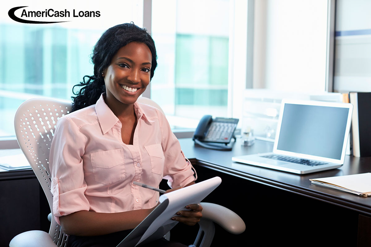 Installment Loans Vs. Payday Loans