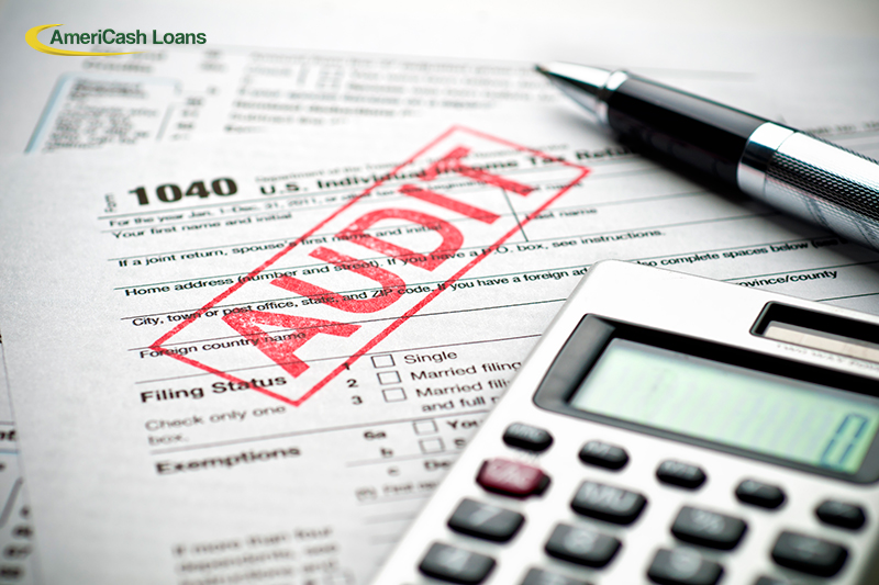 "Tax Season: What is the IRS ""Dirty Dozen""?"