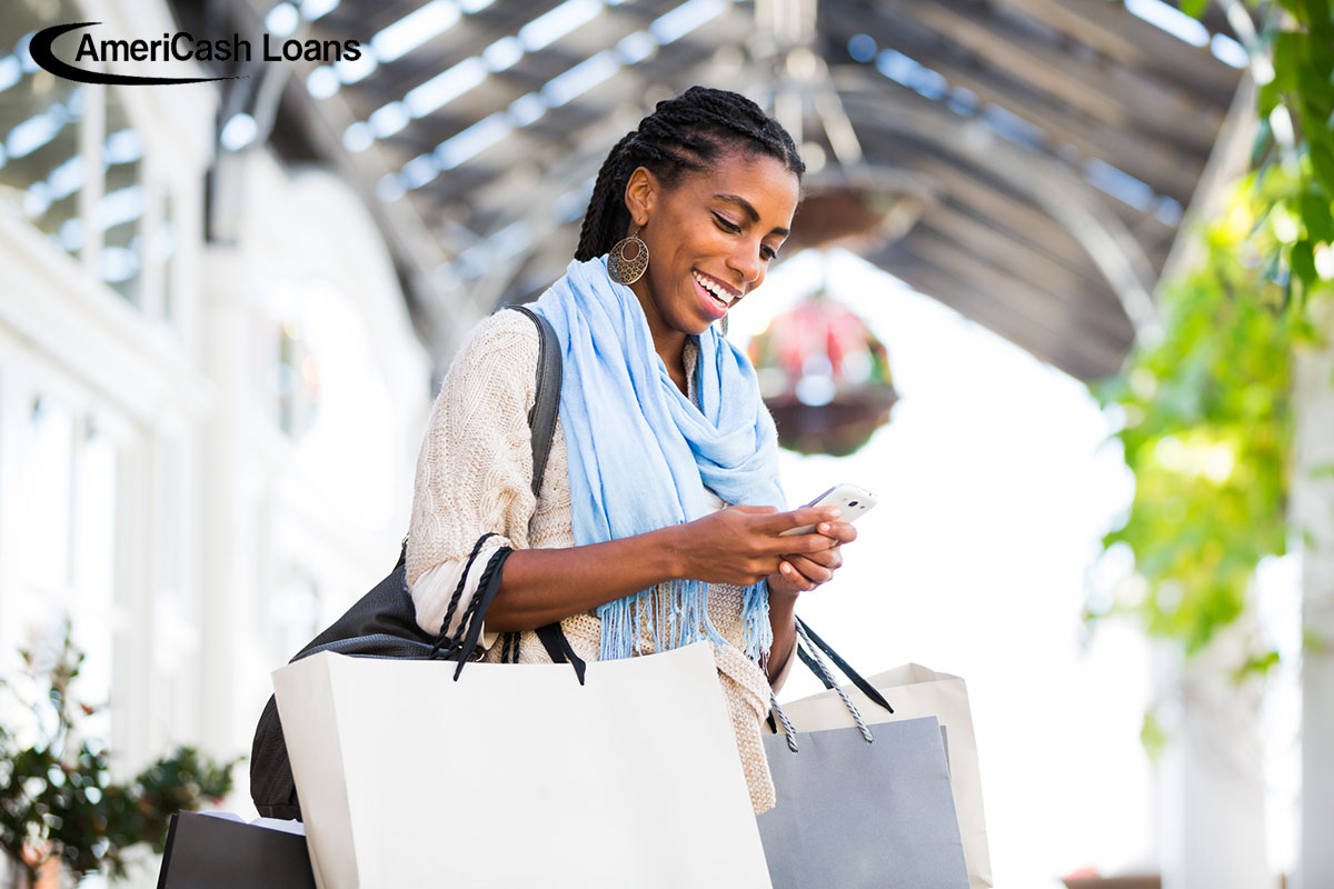 Smart Shopping: Post-Holiday Deals and Sales on a Budget
