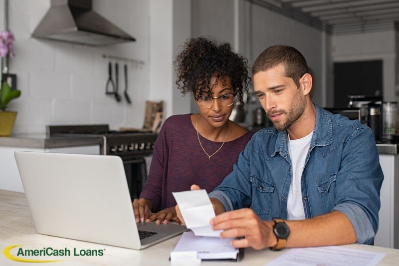 Installment Loans Vs. Payday Loans Vs. Car Title Loans
