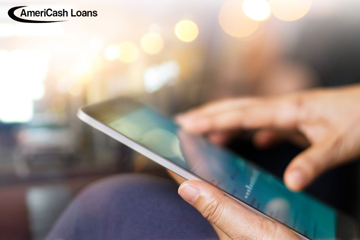 AmeriCash Loans Featured by Marketing Automation Leader Marketo as a Cutting Edge User Group in the Lending and Financial Services SectorPreeminent installment loan provider AmeriCash Loans was featured in a case study by best-in-class marketing-auto