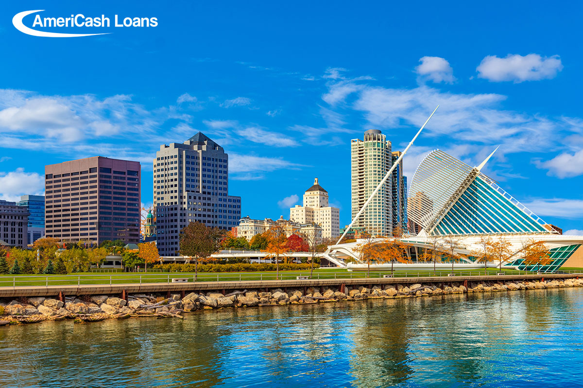 Neighborhood Spotlight: Milwaukee, Wisconsin